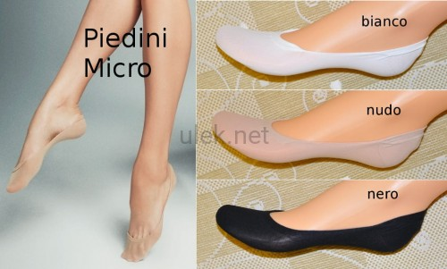 90e427c08c5663 mini stopki Veneziana Piedini Micro ulek store